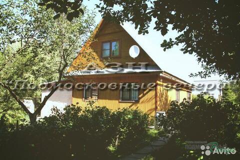 Симферопольское ш. 30 км от МКАД, Матвеевское, Дача 110 кв. м - Фото 2