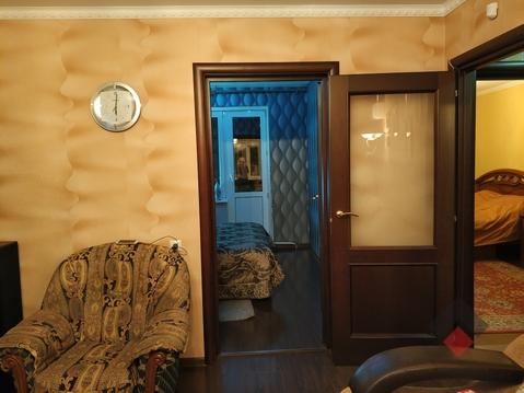 Сдам 3-к квартиру, Одинцово Город, Можайское шоссе 70 - Фото 3