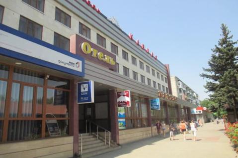 Продается Гостинично-ресторанный комплекс в Минеральных Водах - Фото 2