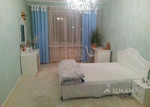 Продажа квартиры, Курган, Ул. Климова - Фото 1