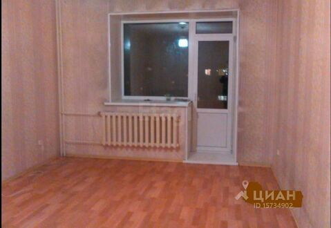 Продажа квартиры, Черногорск, Ул. Калинина - Фото 1