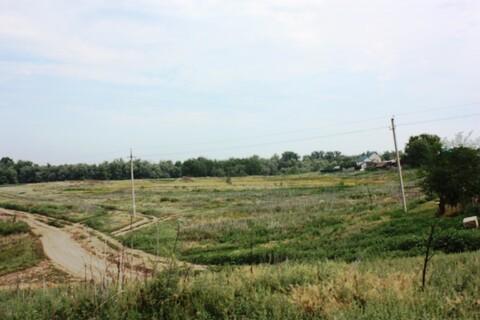 Продается земельный участок. - Фото 4