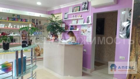 Продажа помещения свободного назначения (псн) пл. 106 м2 под салон . - Фото 1