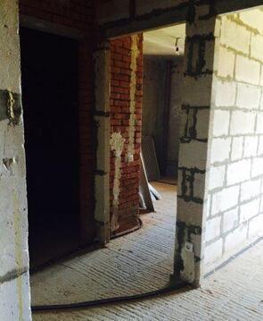 Продажа квартиры, Подольск, Больничный пр. - Фото 3
