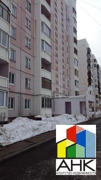 Продам 1-к квартиру, Ярославль город, Ярославская улица 140 - Фото 1