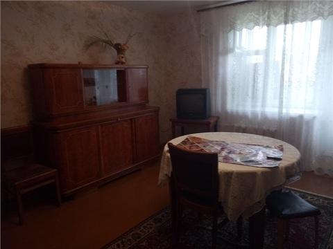 4 -комнатная Логовая 36а-4эт. - Фото 4