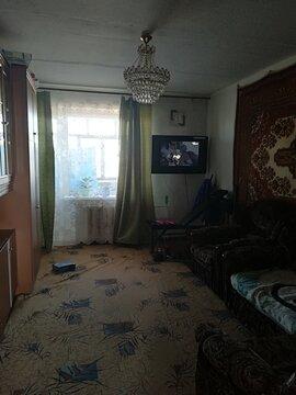 Предлагаем приобрести 3-х квартиру по ул.Фурманова,2 - Фото 4