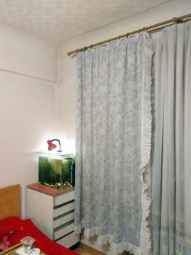 Продается 3-комн квартира, Мичурина 9 - Фото 2