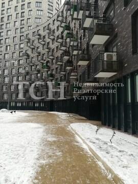 1-комн. квартира, Мытищи, ул Летная, 21 - Фото 1