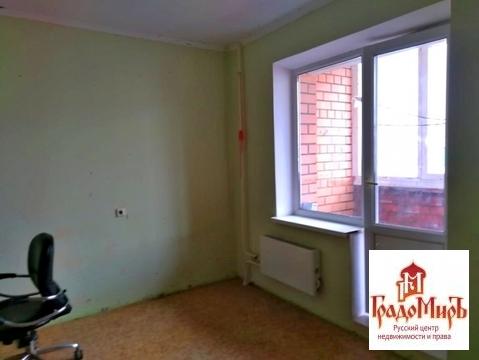 Продается квартира, Мытищи г, 63м2 - Фото 4