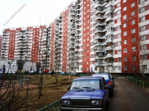 Продажа квартиры, м. Волоколамская, Ул. Дубравная - Фото 4