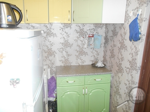 Продается квартира гостиничного типа с/о, ул. Медицинская - Фото 3
