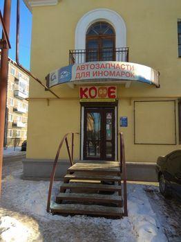 Аренда торгового помещения, Псков, Ул. Вокзальная - Фото 2