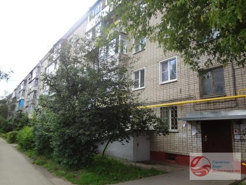 Продам 2-к квартиру, Иваново город, Лежневская улица 161 - Фото 3