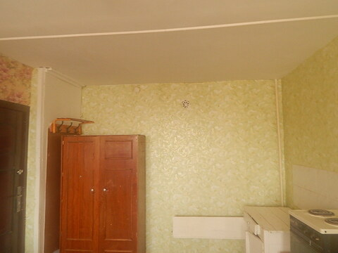 360 000 Руб., Кст в Энергетиках, Купить комнату в квартире Кургана недорого, ID объекта - 700902132 - Фото 1