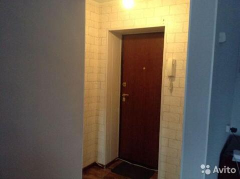 Продается 2-х комнатная квартира в р-не Вокзала - Фото 5