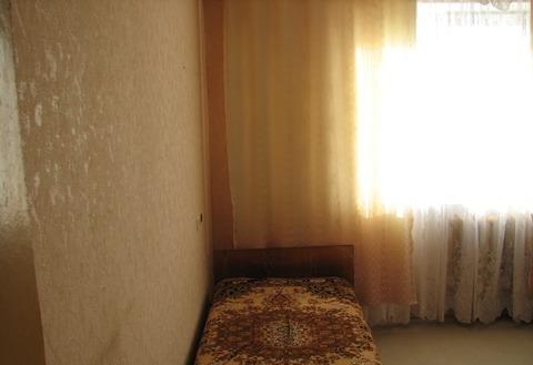 Квартира улучшенной планировки. - Фото 2