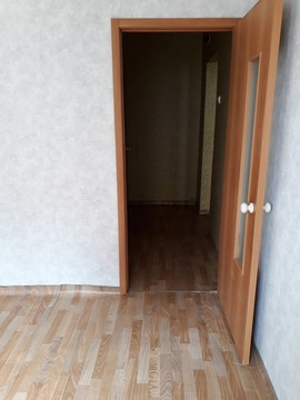 Сдам 1к, Светлогорская, 11, ост. Северный - Фото 4