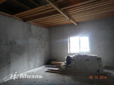 Продажа квартиры, Химки, Ул. Гоголя - Фото 5