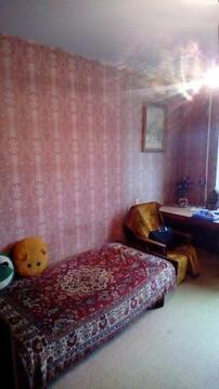 Продажа квартиры, Воронеж, 60-й Армии - Фото 3