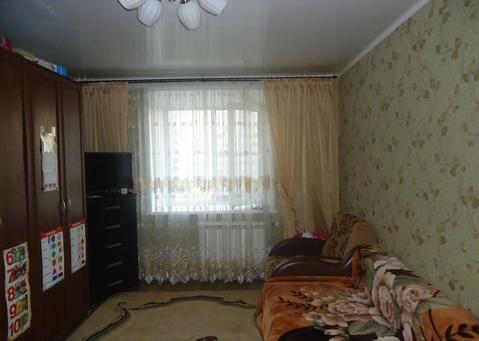 Продается квартира г Тамбов, ул Победы, д 4 - Фото 1