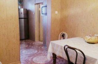 Продажа квартиры, Владикавказ, Ул. Кирова - Фото 1