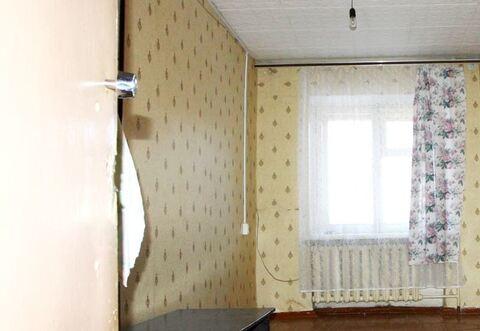 Продается комната на Уралмаше - Фото 4