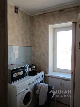 Аренда комнаты, Владивосток, Ул. Светланская - Фото 2