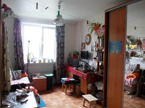 Продам комнату ул/пл. С.Сортировка - Фото 2