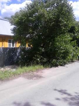 Продам: часть дома 140 м2 на участке 3 сот. - Фото 2
