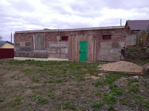 Дом на ул. Свободная - Фото 1