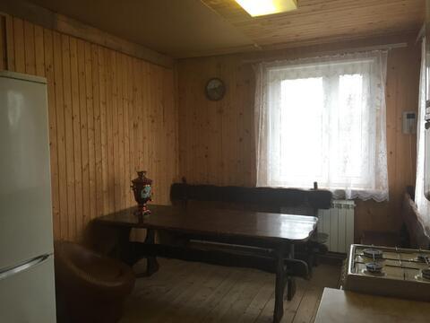Сдается дом для круглогодичного проживания в деревне Ивановка. - Фото 2