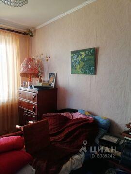 Продажа квартиры, Смоленск, Ул. Рыленкова - Фото 2