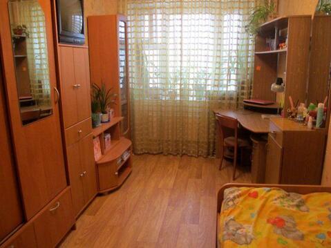 Аренда комнаты, Белгород, Ул. 5 Августа - Фото 2