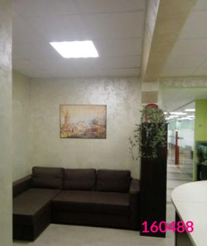 Аренда офиса, Видное, Ленинский район, Белокаменное шоссе - Фото 2