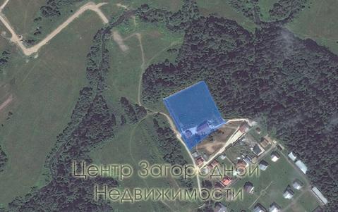 Дом, Дмитровское ш, 45 км от МКАД, Шиболово. Дмитровское шоссе 45 км . - Фото 3