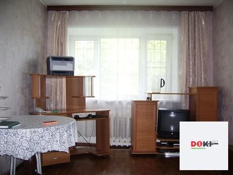 Продажа. Двухкомнатная квартира в Егорьевском районе. - Фото 3