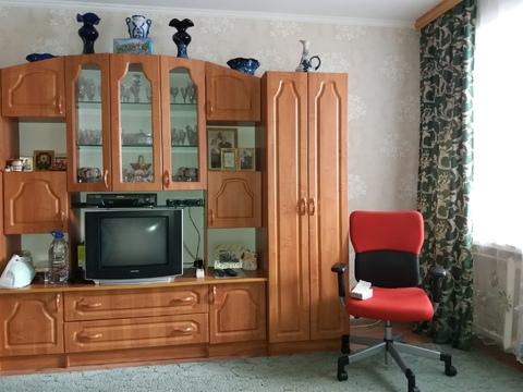 3-х комнатная квартира в Шаховской - Фото 4
