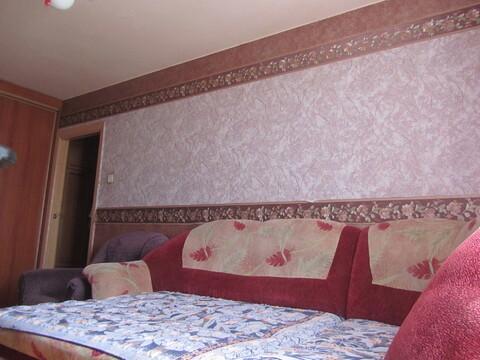 Продам двухкомнатную квартиру в посёлке Горького на ул. Молодёжной - Фото 4
