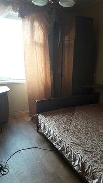 Сдам комнату в Чехове. ул. Дружбы. В 3ке, мебель и техника есть - Фото 4