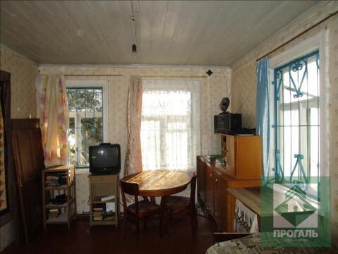 Продажа дома, Горы-2, Кировский район, Волна СНТ - Фото 3