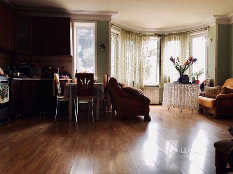 Продажа квартиры, Дербент, Переулок Карла Маркса - Фото 1