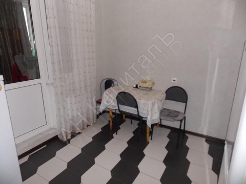 Двухкомнатная квартира г. Пушкино ул. Чехова дом 1к2 - Фото 5