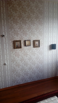 Квартиры, ул. Спортивная, д.14 - Фото 4