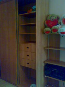 1 комнатная квартира в центре - Фото 3