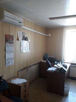 Аренда производственного помещения, Самара, Ул. Комсомольская - Фото 2