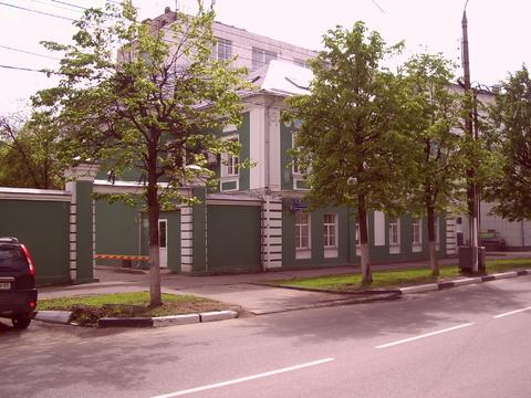 Сдаётся отдельно стоящее здание 520 м2 - Фото 2
