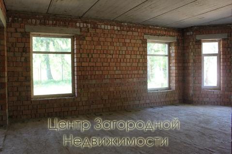 Коттедж, Можайское ш, Новорижское ш, Минское ш, 43 км от МКАД, . - Фото 2