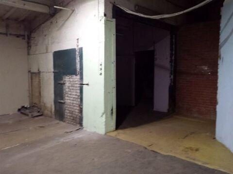 Сдам производственное помещение 248 кв.м, м. Пионерская - Фото 5