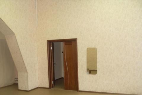 Торговая площадь, 216 кв. пр. Ленина - Фото 1